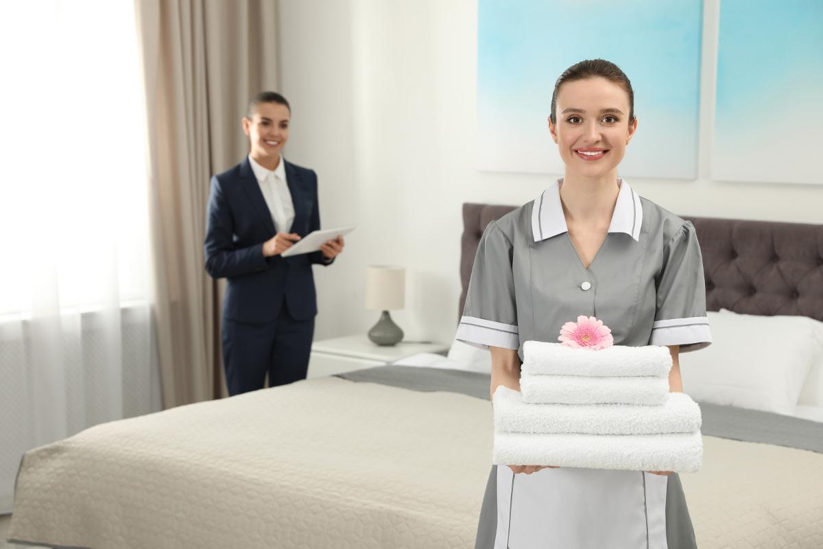 Hotelservice-Mülheim-Essen-Duisburg- Oberhausen