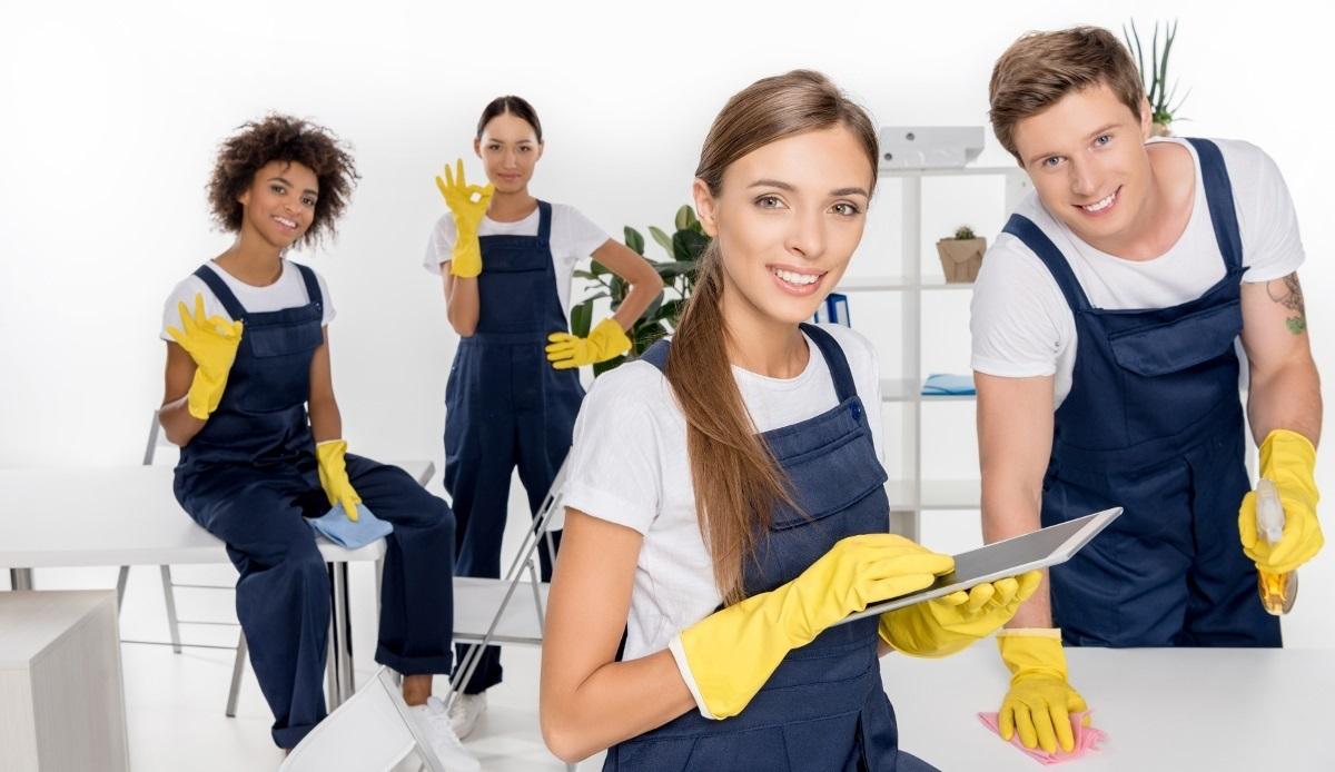 Gebaeudereinigung-Essen-Glasreinigung-Winterdienst-Entruempelung-Haushaltsreinigung